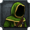 Icon Wizard Robe (Green).png