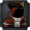 Icon Founder's Robe (Red).png