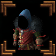 Robe of riviera icon.PNG