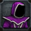 Icon Daft Robe.png