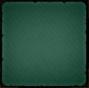 Gusoku green skin.PNG