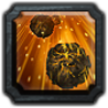 Icon Meteor Shower.png