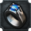 Icon Wave Gem Ring.png