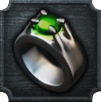Icon Ring of Healing.png