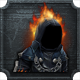Icon Flaming Helrider Robe.png