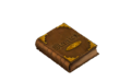 MagickBook.png