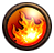 Element Fire (Wizard Wars).png