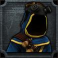 Icon Pyro Robe(blue).png