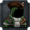 Icon Founder's Robe (Green).png
