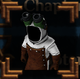 Lab robe icon.PNG