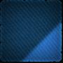 Warlock blue skin.PNG