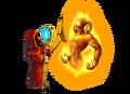 Magick elemental 4.PNG
