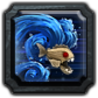 Icon Tidal Wave.png