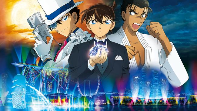 Magic Kaito - Anime.png