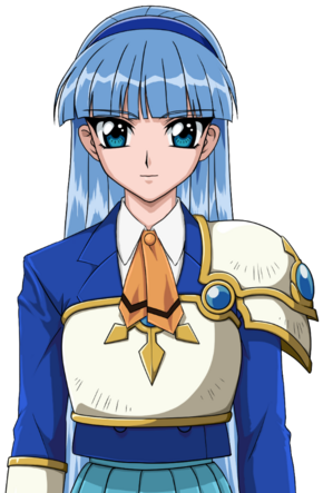 Umi Ryuuzaki.png