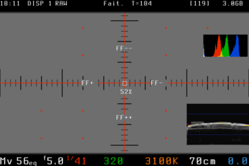 LiveVDisp-600D.png