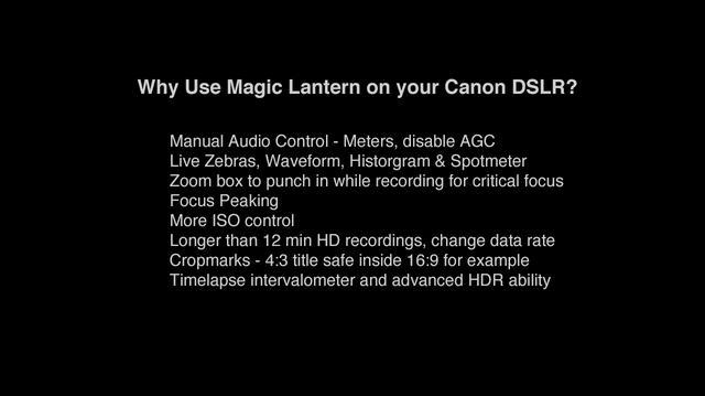 Magic_Lantern_Unified_-_Install_Tutorial