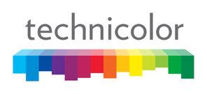 Technicolor logo medium.jpg