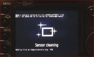 Firmwaresensorcleaningscreen.jpg