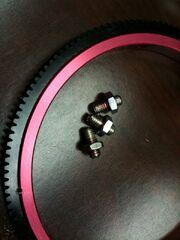 Focus ring gear screws.jpg