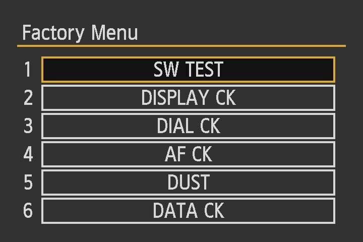 Factory menu.jpg