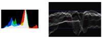 Histogram-and-waveform.png