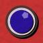 Optic Lens