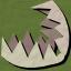 Owlbear Trap