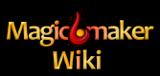 Magicmaker Wiki