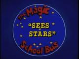 Sees Stars