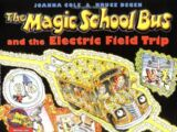 And the Electric Field Trip