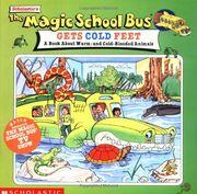 The Magic School Bus Gets Cold Feet Book.jpg
