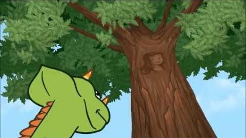 The_Magic_School_Bus_Rides_Again_-_Fiona_Frizzle_transforms_into_Tree