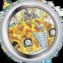 Bus Decorator