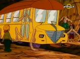 Bus-BessyBug