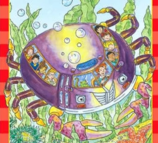 Crabbybus