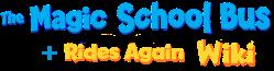 The Magic School Bus + Rides Again Wiki