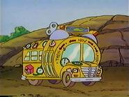 Bus-TimeMachine