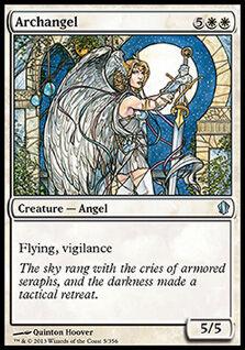 ArchangelC13.jpg