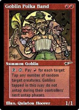 Goblin Polka BandAS.jpg