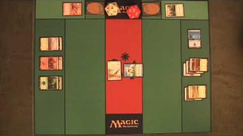 A Planeswalker's Primer for Magic 2010 First Strike and Double Strike