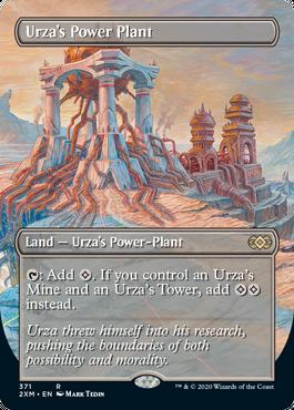 Urza's Power Plant2XM2.png