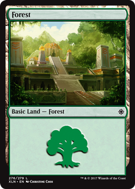 ForestXLN1.png