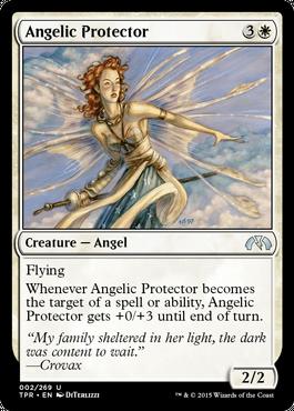 Angelic ProtectorTPR.png