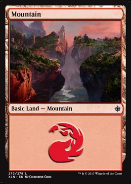 MountainXLN1.png