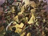 Duel Decks: Elves vs Goblin