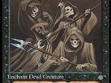 Danza dei Morti (Dance of the Dead)