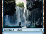 Isola (Island)