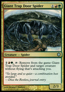 Giant Trap Door SpiderCST.jpg