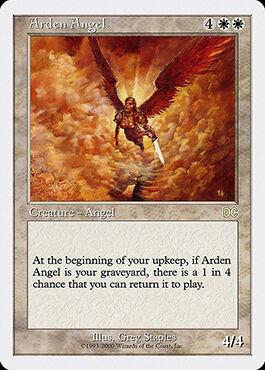 Arden AngelDC.jpg